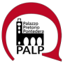 logo_PALP01-90x90